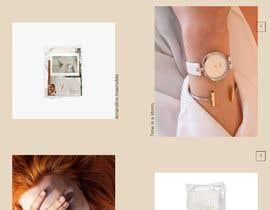 #3 for My portfolio website by freelancerasraf4