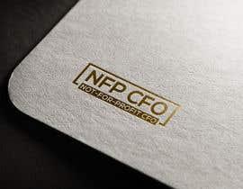#435 untuk Design Logo & Business Card, Letterhead oleh drkarim3265