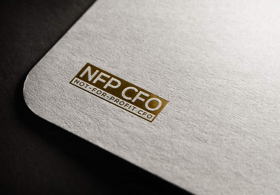 Proposition n°                                        456                                      du concours                                         Design Logo & Business Card, Letterhead