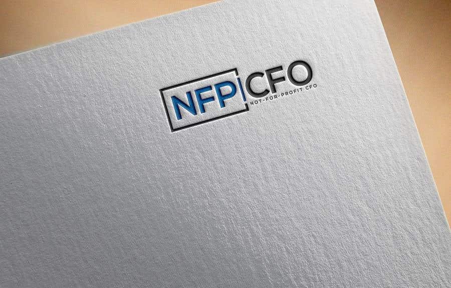 Proposition n°                                        426                                      du concours                                         Design Logo & Business Card, Letterhead