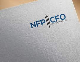 #477 untuk Design Logo & Business Card, Letterhead oleh nayemah2003