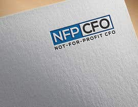 #486 untuk Design Logo & Business Card, Letterhead oleh nayemah2003