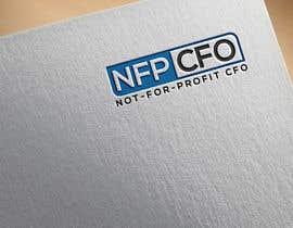 #492 untuk Design Logo & Business Card, Letterhead oleh nayemah2003