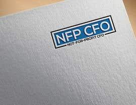 #503 untuk Design Logo & Business Card, Letterhead oleh nayemah2003