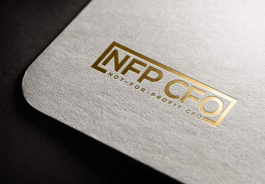 Proposition n°                                        453                                      du concours                                         Design Logo & Business Card, Letterhead