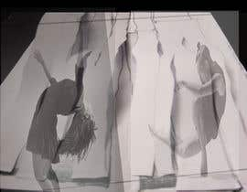 #5 para Draw/illustrate a visual for a dance theatre por archiact