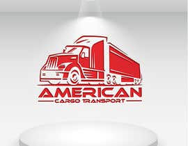 #757 cho American Cargo Transport - Trucking company bởi litonmiah3420