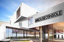 Graphic Design Entri Peraduan #11 for Build me TEXT IMAGE for MOUSECONSOLE