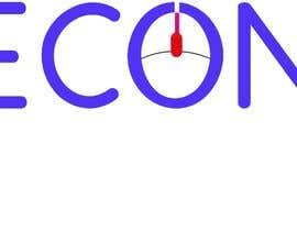 Nro 28 kilpailuun Build me TEXT IMAGE for MOUSECONSOLE käyttäjältä aantharoshana