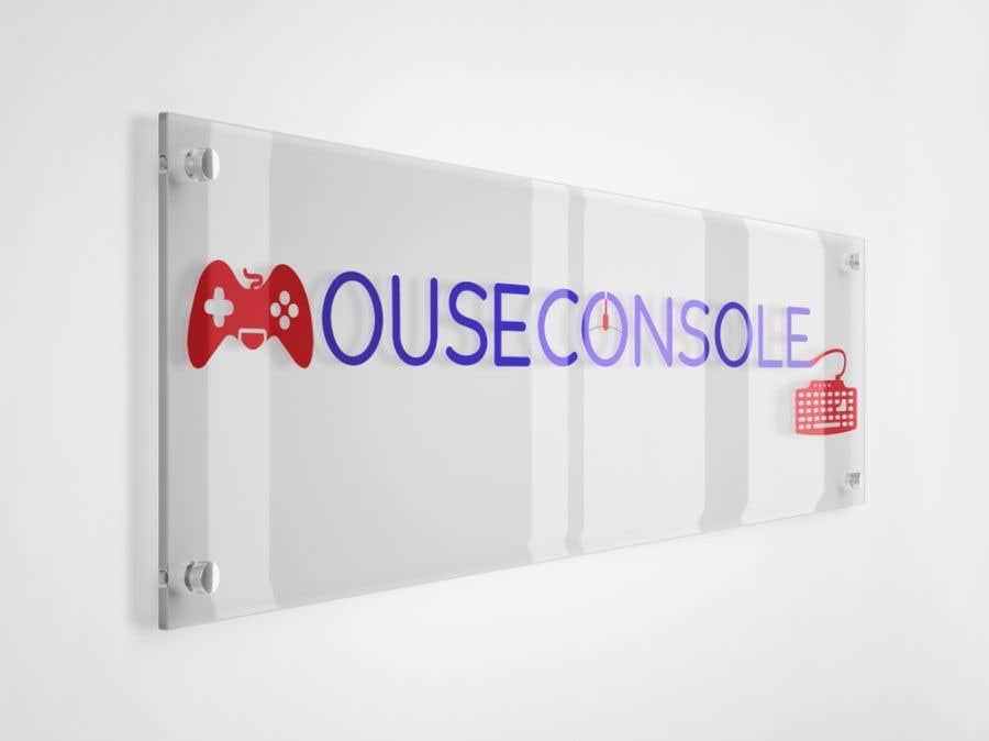 Kilpailutyö #                                        30                                      kilpailussa                                         Build me TEXT IMAGE for MOUSECONSOLE