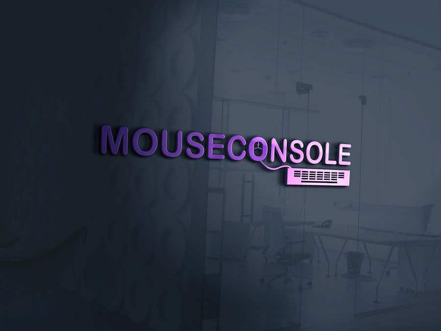 Kilpailutyö #                                        24                                      kilpailussa                                         Build me TEXT IMAGE for MOUSECONSOLE