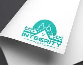 #1479 cho Create me a logo bởi LeonardoGhagra