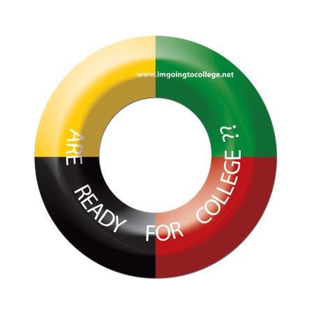 Konkurrenceindlæg #                                        9                                      for                                         Design a Flyer, Letterhead, Business Card, T-shirt, and Logo for Educational Business