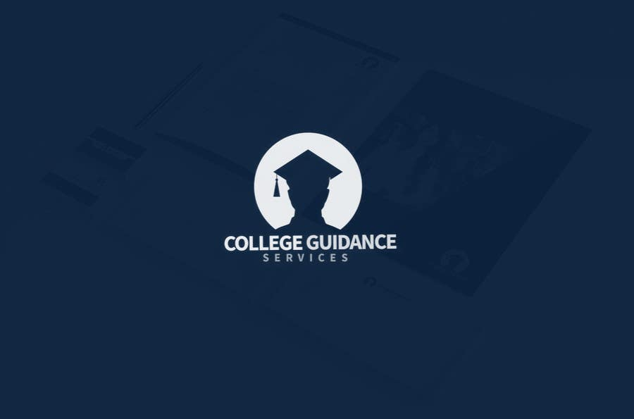 Konkurrenceindlæg #                                        20                                      for                                         Design a Flyer, Letterhead, Business Card, T-shirt, and Logo for Educational Business