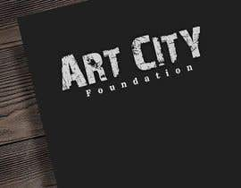 Nro 414 kilpailuun Art City Foundation käyttäjältä ah5a7ac781f2439