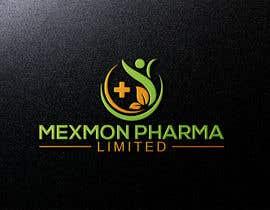 #124 for I need a pharmacy logo - 31/07/2021 13:43 EDT by monowara01111