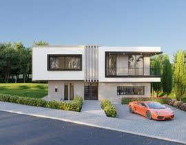 Nro 5 kilpailuun Improve my house project (with 3dsMax and Corona) käyttäjältä dumindu94
