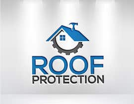 #302 cho I need a logo done for my Roofing Solution bởi sharif34151