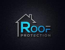 #290 cho I need a logo done for my Roofing Solution bởi naeemhosain930