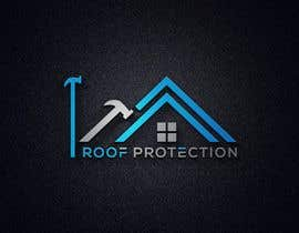 #292 cho I need a logo done for my Roofing Solution bởi naeemhosain930