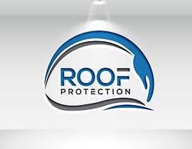 #293 cho I need a logo done for my Roofing Solution bởi naeemhosain930