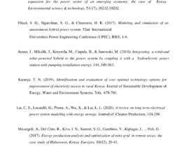 #6 cho APA Referencing - 2 pages bởi Amrammo
