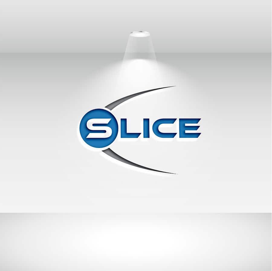 Конкурсная заявка №                                        27                                      для                                         Design our Logo - 31/07/2021 18:00 EDT