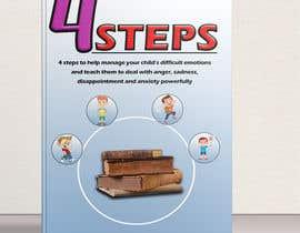 #129 for book cover design af imranhasan274556