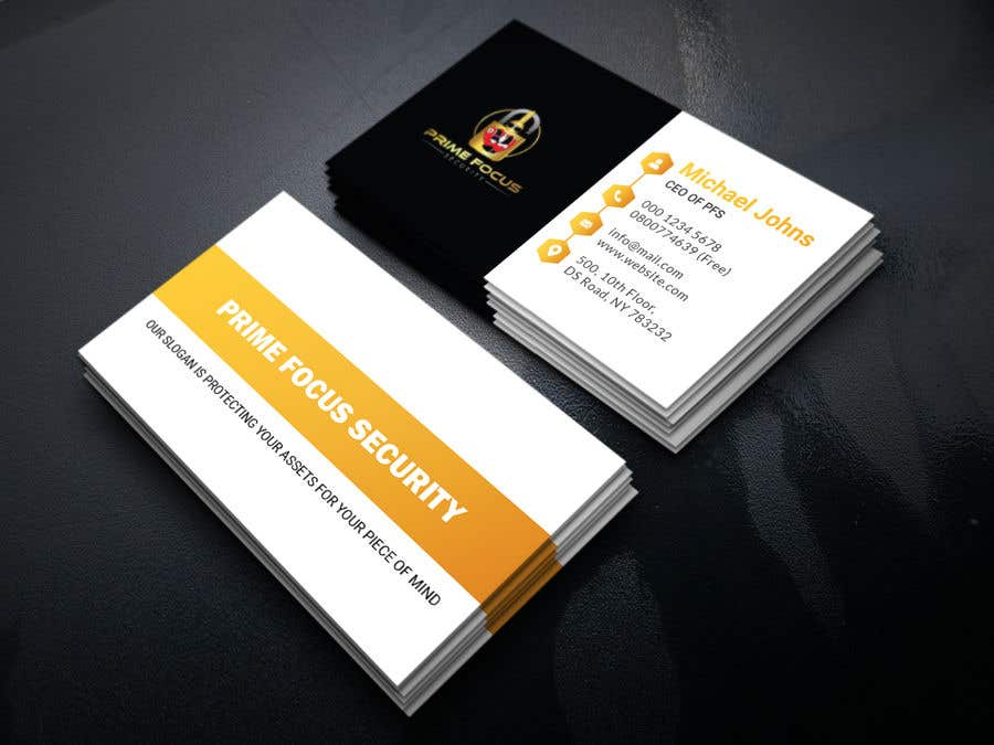 Конкурсная заявка №                                        149                                      для                                         Business card redesign