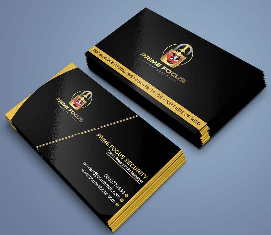 Конкурсная заявка №                                        147                                      для                                         Business card redesign