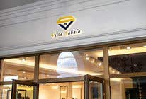 """Proposition n° 94 du concours Logo Design pour Build New Logo for """"Villa Sabalo"""""""