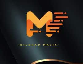 #35 cho Dilshadmalik bởi priyajen