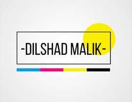 #41 cho Dilshadmalik bởi priyajen