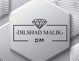 #43 cho Dilshadmalik bởi priyajen