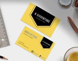 AhmadAbidZA tarafından Business card design için no 23