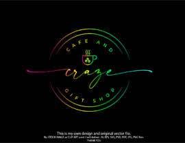 jannatun394 tarafından Rebrand a logo için no 585