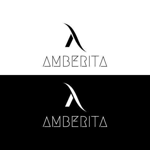 Konkurrenceindlæg #                                        255                                      for                                         Amberita - fashion sport clothing  - 31/07/2021 22:52 EDT
