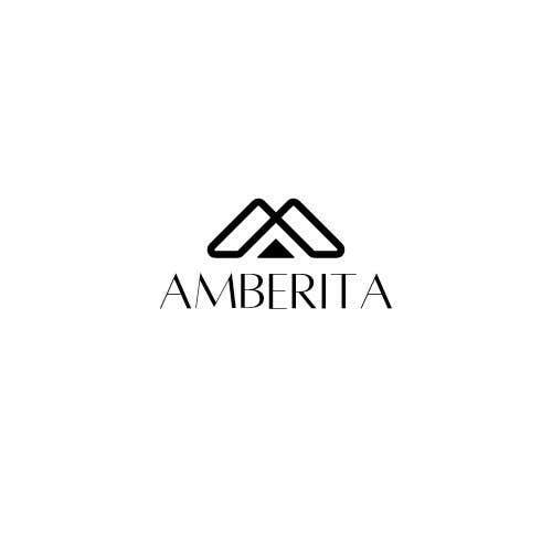 Konkurrenceindlæg #                                        260                                      for                                         Amberita - fashion sport clothing  - 31/07/2021 22:52 EDT