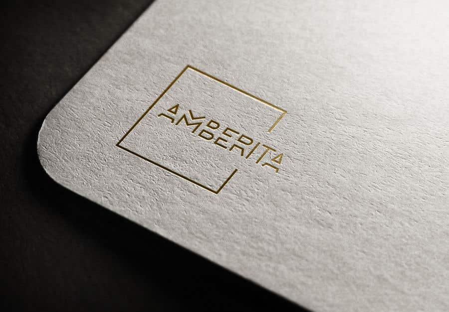 Konkurrenceindlæg #                                        78                                      for                                         Amberita - fashion sport clothing  - 31/07/2021 22:52 EDT
