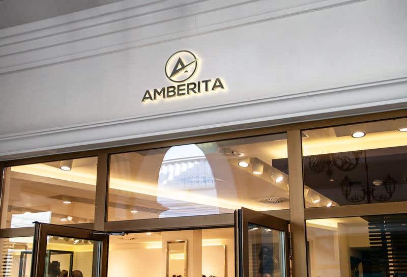 Konkurrenceindlæg #                                        246                                      for                                         Amberita - fashion sport clothing  - 31/07/2021 22:52 EDT