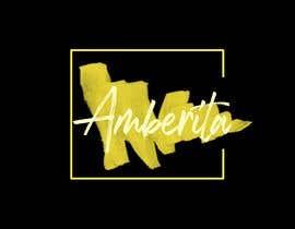 #253 for Amberita - fashion sport clothing  - 31/07/2021 22:52 EDT by freelancerbipla1