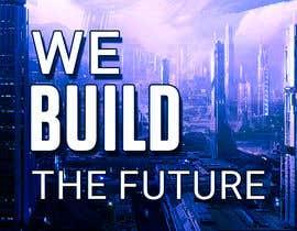 AncharAli99 tarafından Build us a LinkedIn Banner için no 181