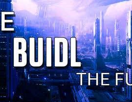 AncharAli99 tarafından Build us a LinkedIn Banner için no 183