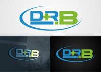Graphic Design Contest Entry #148 for Design a Logo for Dr. B