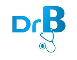 #116 cho Design a Logo for Dr. B bởi dpeter