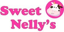 Graphic Design Bài thi #6 cho Design a Logo for Sweet Nellys