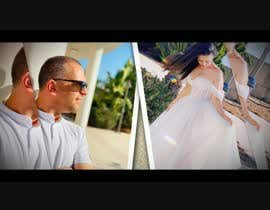 #51 for Create a pretty gallery video from these pictures for a wedding. af andryant