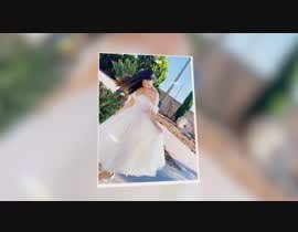 #54 for Create a pretty gallery video from these pictures for a wedding. af SAIM4720
