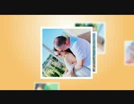 #15 for Create a pretty gallery video from these pictures for a wedding. af janhdonline