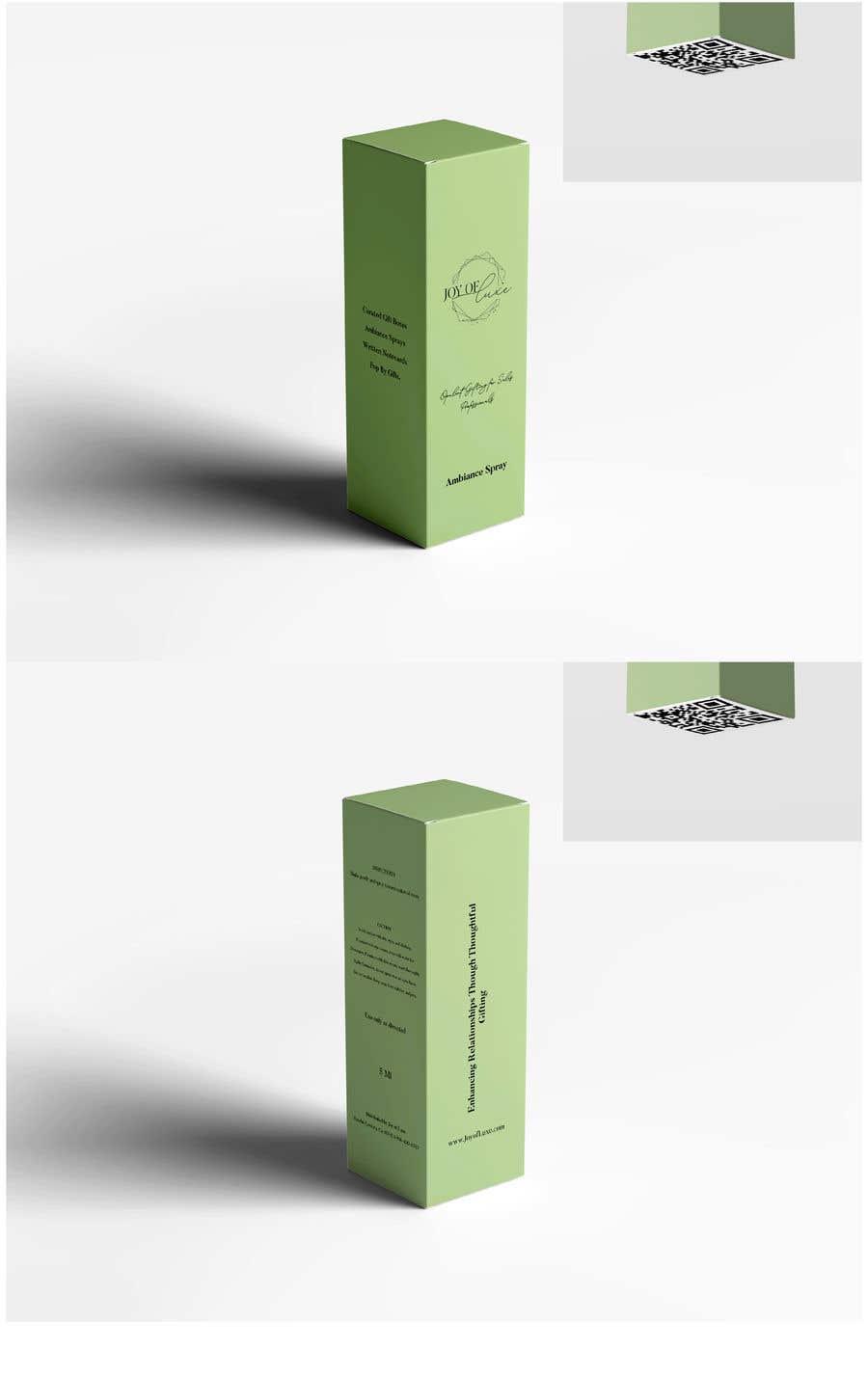 Inscrição nº                                         9                                      do Concurso para                                         Design a lipstick box